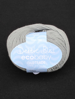 Debbie Bliss ecobaby Cloud 02